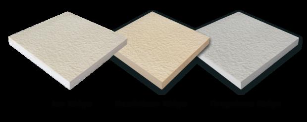 Freo Stone Paving - Ridge Engineered Limestone Pavers - Perth