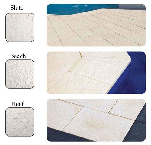 castlestone-paving-textures