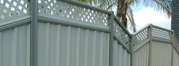 colorbond-fencing-perth