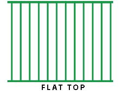 flat-top-pool-fencing